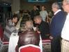 backgammon-tavla-9
