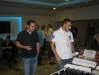 backgammon-tavla30