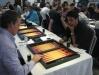 backgammon-tavla_234532543