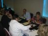 backgammon-tavla_245342534