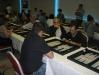 backgammon-tavla_32432432