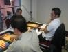 backgammon-tavla_45746764