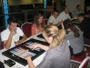 backgammon-tavla_6534563456