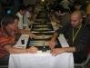 backgammon-tavla_ferggg