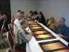 backgammon-tavla_rt4t34