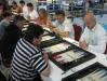 backgammon-tavla_wrter4
