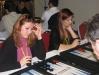 backgammon_tavla_20