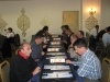 backgammon_tavla8