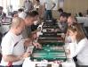 tavla-turnuvasi-3-8