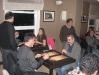 tavla_backgammon_1