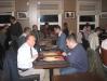 tavla_backgammon_3