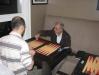 tavla_backgammon_7
