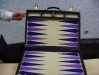 tavla_backgammon1