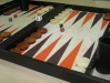 tavla_backgammon5