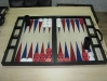 tavla_backgammon6