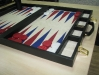 tavla_backgammon7