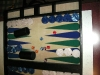 tavla_backgammon9