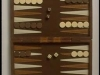 tavla_backgammon2