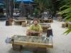 tavla_backgammon7