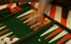 WBGT: 30th SWEDISH BACKGAMMON OPEN