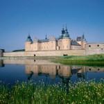 - Kalmar-Castle-Kalmar-Sweden-150x150