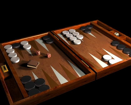 http://www.istavder.com/tr/wordpress/wp-content/uploads/backgammon_board31.jpg