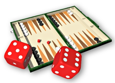 backgammon_dice_board2(1)