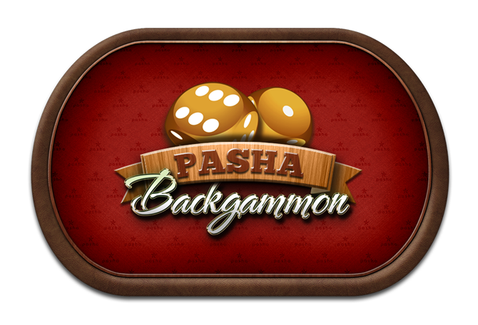 Backgammon Pasha